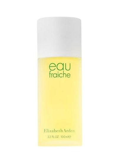 Buy Elizabeth Arden Eau Fraiche for Women 100mL Online at low price