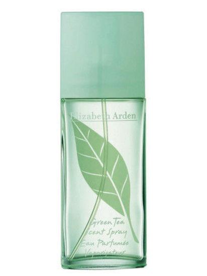 Buy Elizabeth Arden Green Tea  Eau Parfum 100mL Online at low price