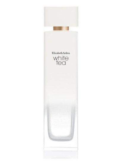 Buy Elizabeth Arden White Tea for Women Eau de Toilette 100mL Online at low price