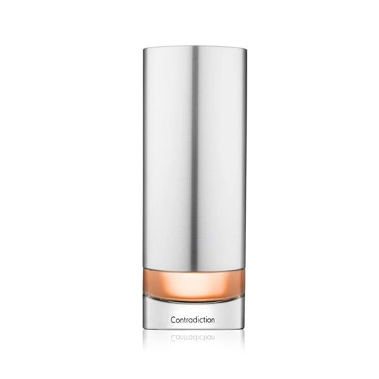 Picture of Calvin Klein Contradiction for Women Eau de Parfum 100mL