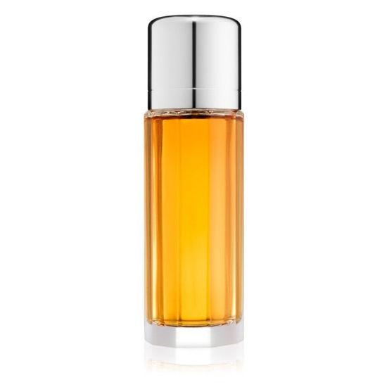 Buy Calvin Klein Escape for Women Eau de Parfum 100mL Online at low price