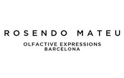 Picture for manufacturer Rosendo Mateu