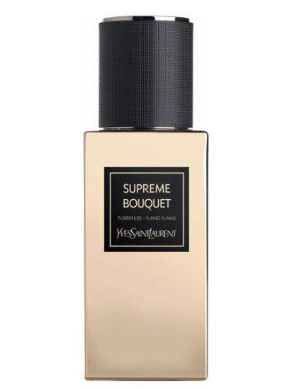 Buy YSL Supreme Bouquet Tubereuse Ylang Ylang Eau de Parfum 75mL Online at low price
