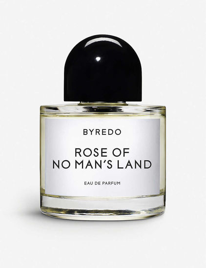 Picture of Byredo Rose Of No Man's Land Eau de Parfum 100mL