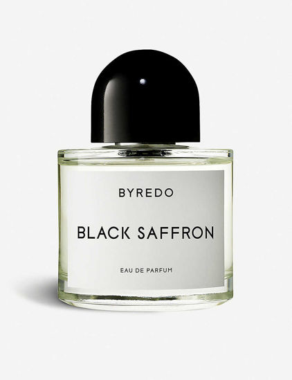 Picture of Byredo Black Saffron Eau de Parfum 100mL
