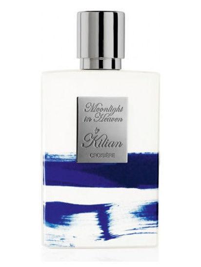 Picture of Kilian Moonlight In Heaven Croisiere Eau de Parfum Refillable 50mL