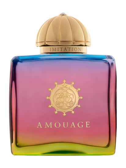 Picture of Amouage Imitation for Women Eau de Parfum 100mL