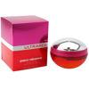 Buy Paco Rabanne Ultrared for Women Eau de Parfum 80mL Online at low price