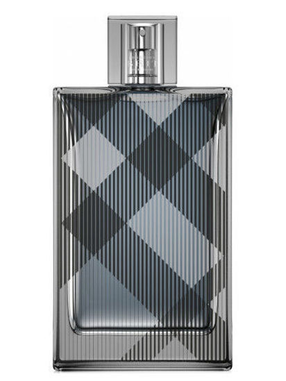 Picture of Burberry Brit for Men 100mL
