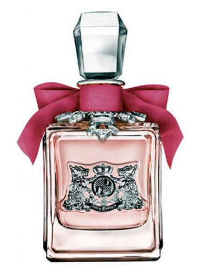 Picture of Juicy Couture La La for Women Eau de Parfum 100mL