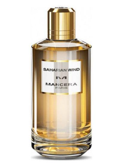 Picture of Mancera Saharian Wind Eau de Parfum 120mL
