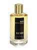 Picture of Mancera Blue Aoud Eau de Parfum 120mL