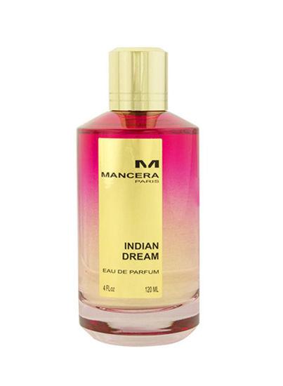 Picture of Mancera Indian Dream for Women Eau de Parfum 120mL