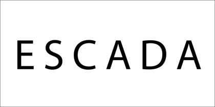 Picture for manufacturer ESCADA