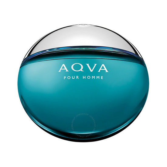 Buy Bvlgari Aqva pour Homme Eau de Toilette 100mL Online at low price