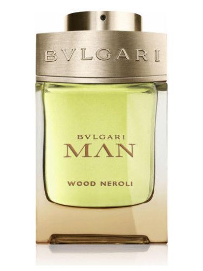 Picture of Bvlgari Man Wood Neroli for Men Eau de Parfum 100mL