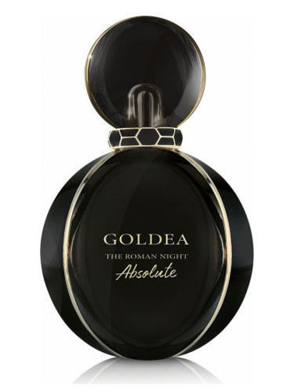 Picture of Bvlgari Goldea The Roman Night Absolute for Women Eau de Parfum 75mL