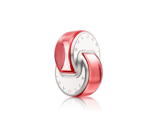 Buy Bvlgari Omnialandia Coral for Women Eau de Toilette 65mL Online at low price