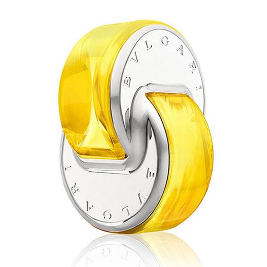 Buy Bvlgari Omnia Golden Citrine for Women Eau de Toilette 65mL Online at low price