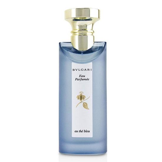 Buy Bvlgari Eau Parfumee Au The Bleu Eau de Cologne 150mL Online at low price