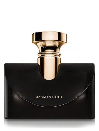 Buy Bvlgari Jasmin Noir Splendida for Women Eau de Parfum 100mL Online at low price