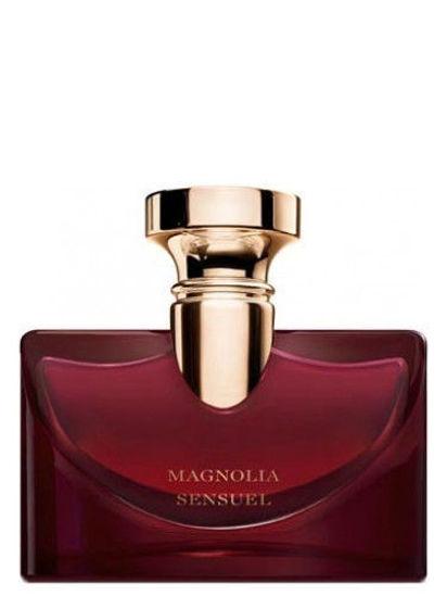 Picture of Bvlgari Splendida Magnolia Sensuel for Women Eau de Parfum 100mL