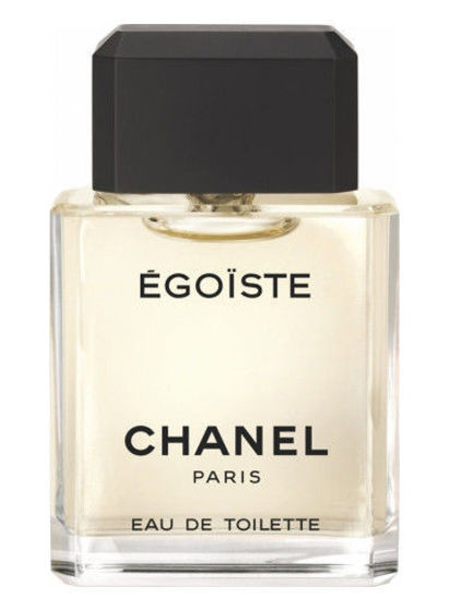 Picture of Chanel Egoiste for Men Eau de Toilette 100mL