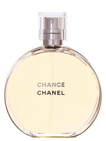 Picture of Chanel Chance for Women Eau de Toilette 100mL
