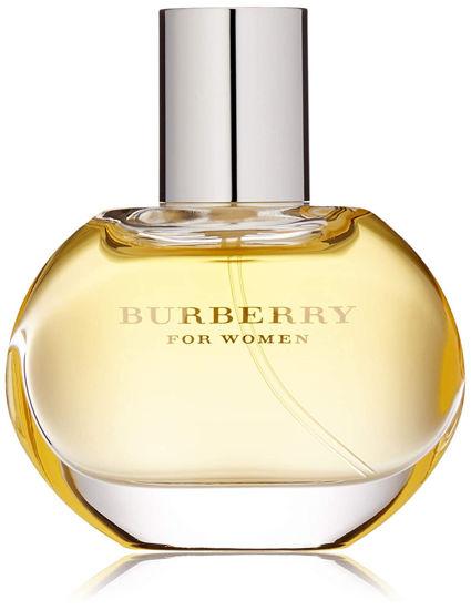 Picture of Burberry For Women Eau de Parfum 100mL