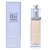 Buy Dior Addict for Women Eau de Toilette Online at low price