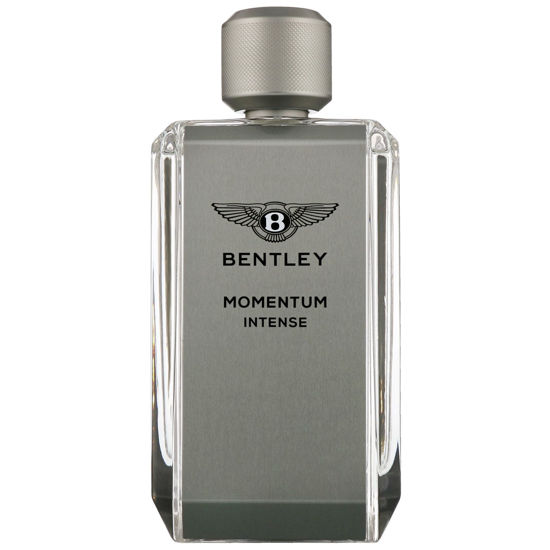 Picture of Bentley Momentum Intense for Men Eau de Toilette 100mL