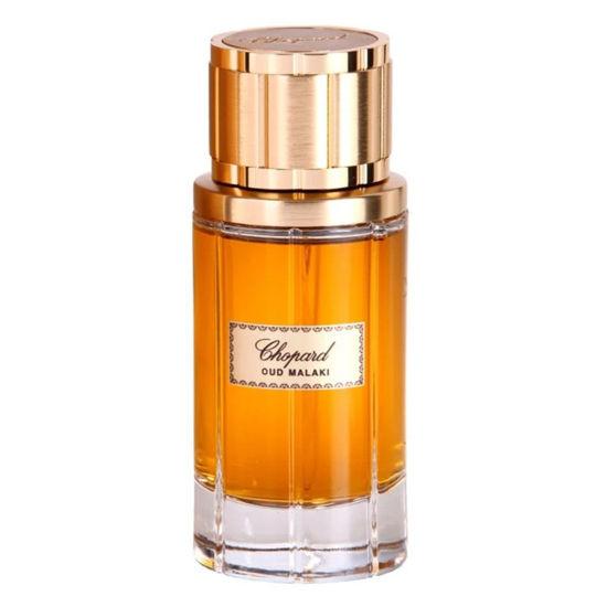 Picture of Chopard Oud Malaki for Men Eau de Parfum 80mL