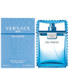 Picture of Versace Man Eau Fraiche Eau de Toilette 100mL