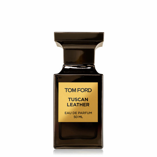 Picture of Tom Ford Tuscan Leather Eau de Parfum 50mL
