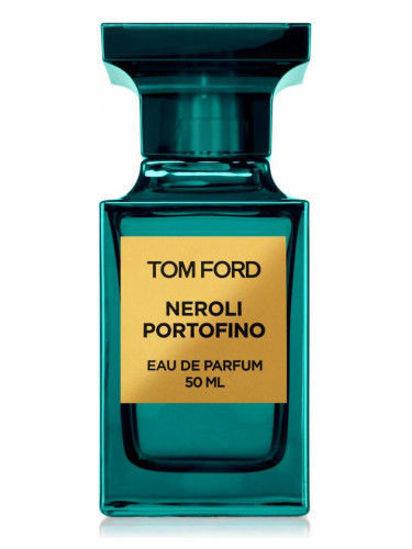 Picture of Tom Ford Neroli Portofino Eau de Parfum 50mL