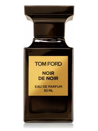 Picture of Tom Ford Noir De Noir Eau de Parfum 50mL