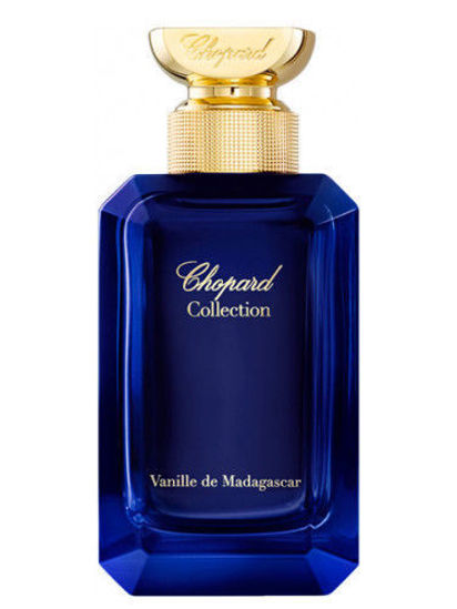 Picture of Chopard Vanille De Madagascar Eau de Parfum 100mL