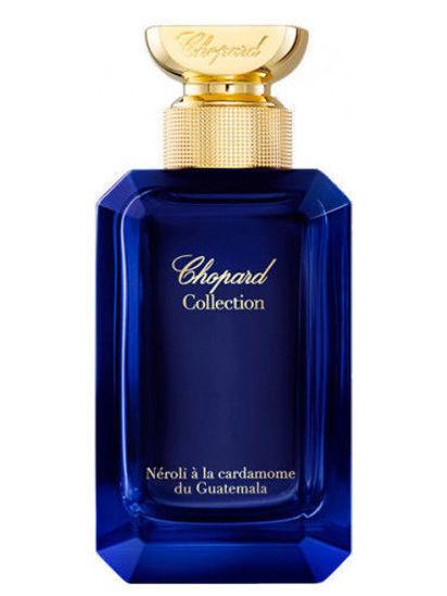 Picture of Chopard Neroli A La Cardamome Du Guatemala Eau de Parfum 100mL