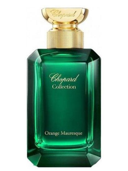 Picture of Chopard Orange Mauresque Eau de Parfum 100mL