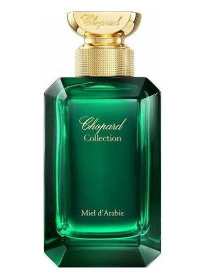 Picture of Chopard Miel D'Arabie Eau de Parfum 100mL
