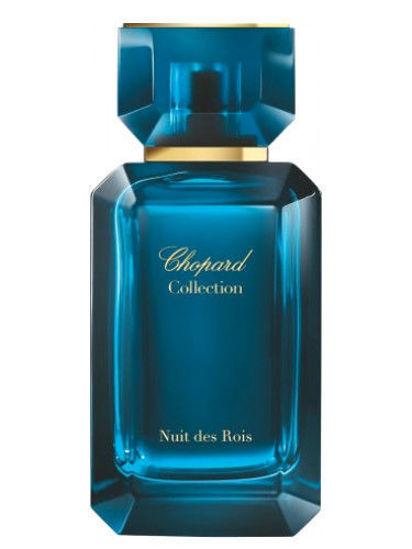 Buy Chopard Nuit Des Rois Eau de Parfum 100mL Online at low price
