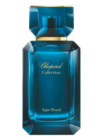 Picture of Chopard Agar Royal Eau de Parfum 100mL