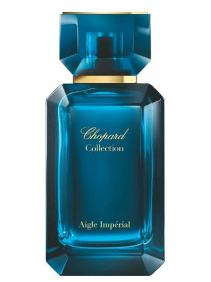 Picture of Chopard Aigle Imperial Eau de Parfum 100ml