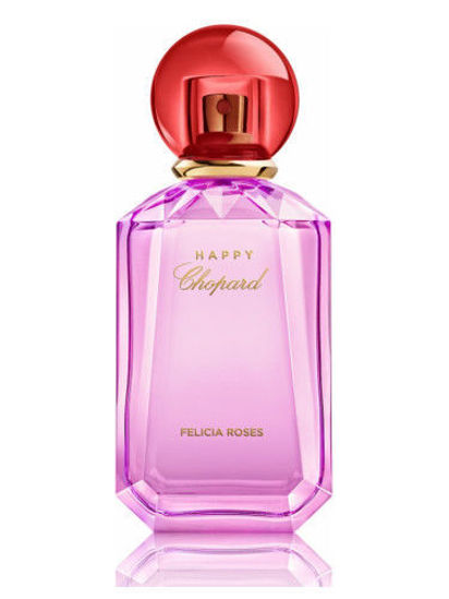 Picture of Chopard Happy Felicia Roses for Women Eau de Parfum 100mL