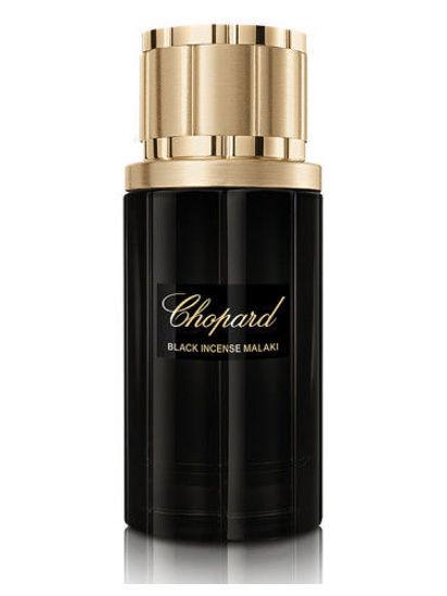Picture of Chopard Black Incense Malaki Eau de Parfum 80mL