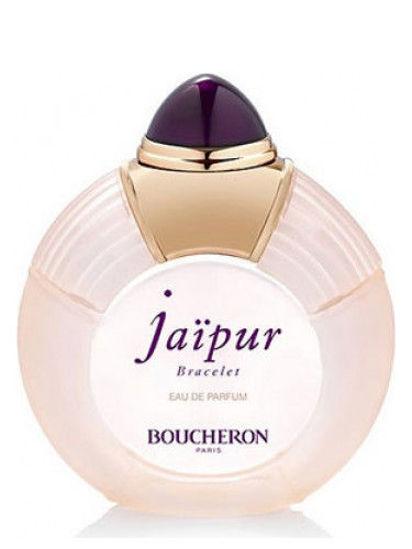 Buy Boucheron Jaipor Bracelet for Women Eau de Parfum 100mL Online at low price