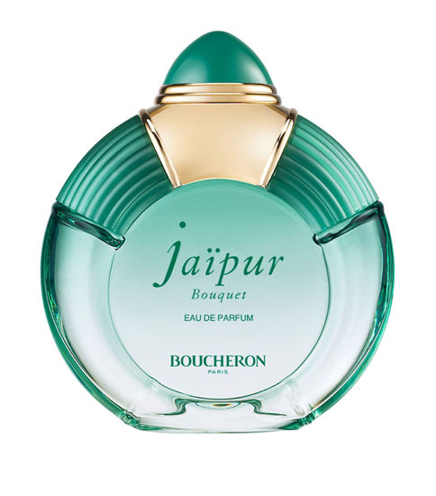 Picture of Boucheron Jaipor Bouquet for Women Eau de Parfum 100mL