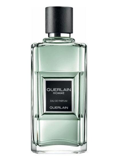Buy Guerlain Homme Eau de Parfum 100mL Online at low price