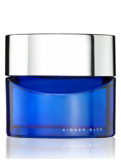 Picture of Aigner Blue for Men Eau de Toilette 125mL
