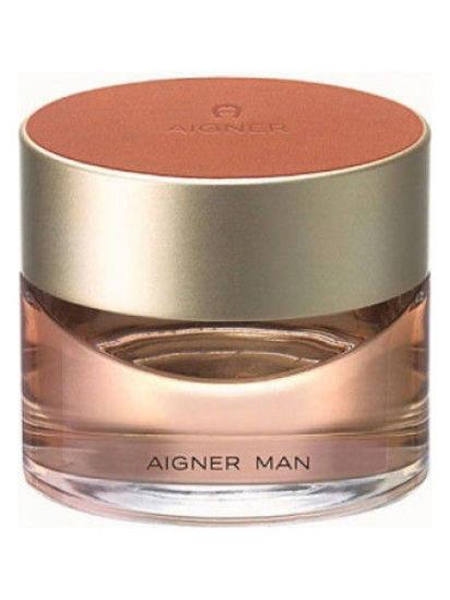 Picture of Aigner In Leather Man Eau de Toilette 75mL